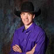 bobd615621's profile photo