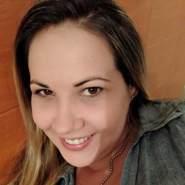 paty226947's profile photo