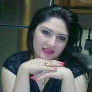 sarahs226274's profile photo
