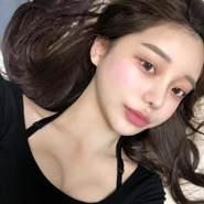 userfba983's profile photo