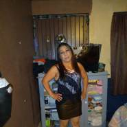 xinial730702's profile photo