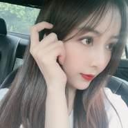 userxgwp302's profile photo