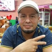fernandof413124's profile photo