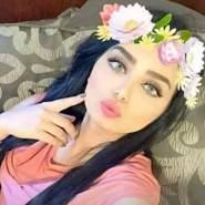 khotra842914's profile photo
