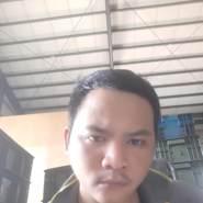 let0021's profile photo