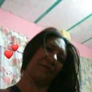 laurah917937's profile photo