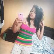samar0017's profile photo