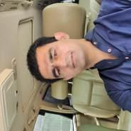 rajar037201's profile photo