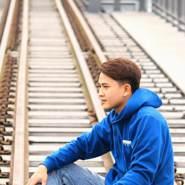 wahyudi539897's profile photo