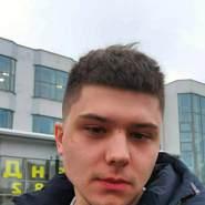 aleksandr496531's profile photo