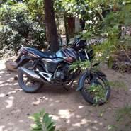 sarathg545498's profile photo