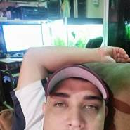 josuec143120's profile photo