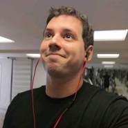 markderekd's profile photo