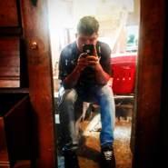 brandonm316272's profile photo