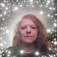 jodyg81's profile photo