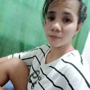 joanr67's profile photo