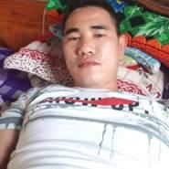 trongq335102's profile photo