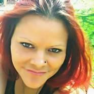 alyssac759229's profile photo