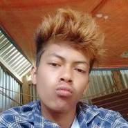 mohanc820895's profile photo