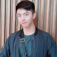 chuay50's profile photo