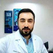 drc5256's profile photo