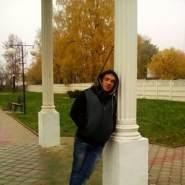 nikolayl324240's profile photo