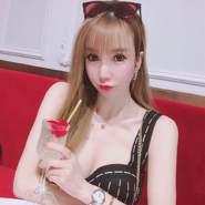 userweqx7360's profile photo