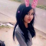 kamillap971834's profile photo