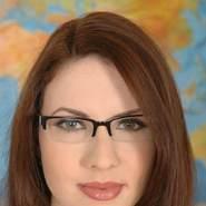 oliviai343673's profile photo