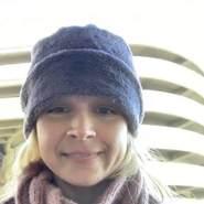ellad734654's profile photo