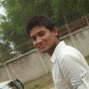 toponm973745's profile photo