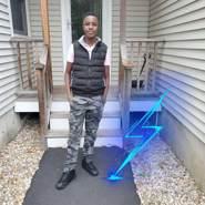 collinsk934222's profile photo