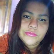 idaliam265073's profile photo