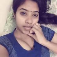 abic067's profile photo