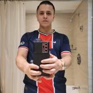 michaelr965627's profile photo