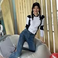 alisaa461029's profile photo