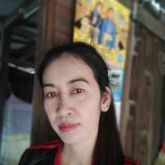 kungn401's profile photo