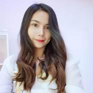 sarasmilek's profile photo