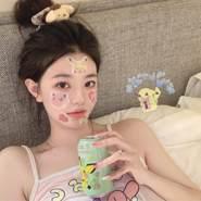 Tracy0211's profile photo
