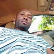 abdallac820050's profile photo