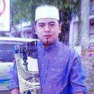 abngr27598's profile photo