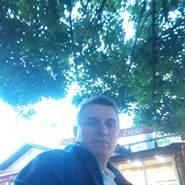 ibrahimkaravidaj's profile photo