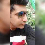 vivekt561531's profile photo