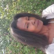 char842's profile photo