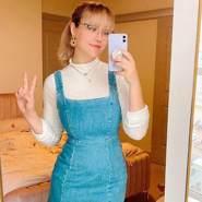 mistyvivian's profile photo