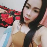 payaot248055's profile photo