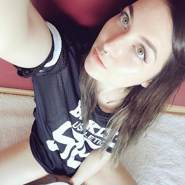 irened358357's profile photo