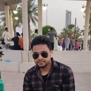 mahfuzarr728485's profile photo