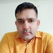 surendera138603's profile photo