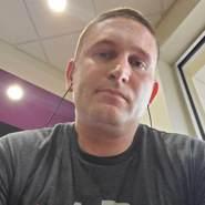 ayomidea926476's profile photo